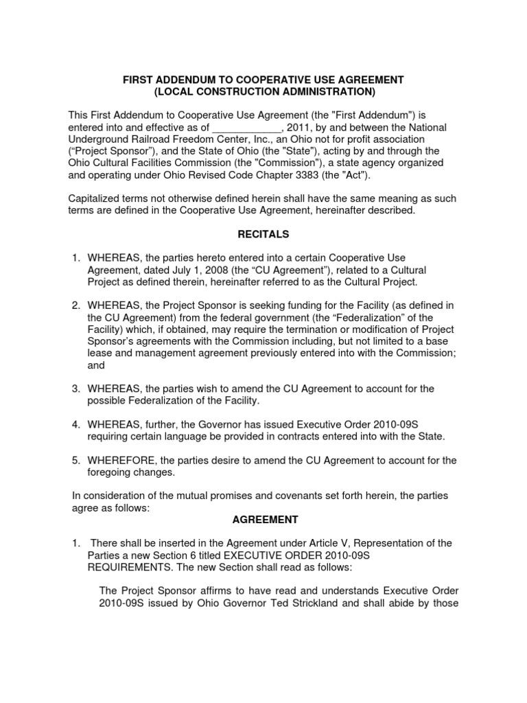 14 nurfc cua addendum municipal bond tax exemption platinumwayz