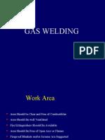 Z34-GasWelding-4