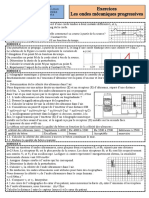 Exercices 7 Ondes Mécaniques Progressives (2)