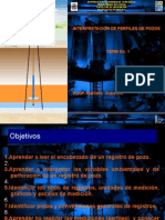 TEMA_I_inter_perfiles