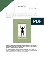 marco_de_trabajo_1-163-106