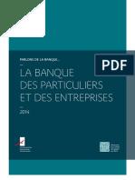La-banque-des-particuliers-et-des-entreprises-06032014