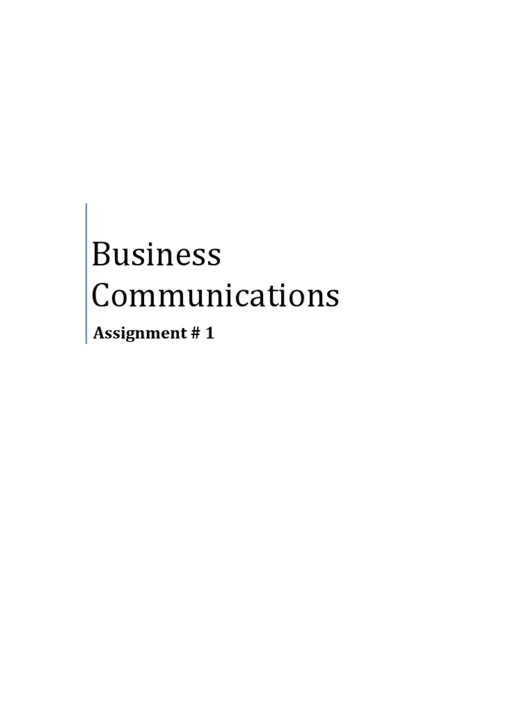 My English Class Essay How To Write A Reflection Paper On A Bookbest Custom Essays Advantages And  Disadvantages Of Distance How To Write A Thesis Essay also Exemplification Essay Thesis Exampler Essay Top Resume Writers Site For University Best Leasing  Fifth Business Essays