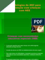 1346639_criancas_com_nee