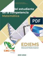 6. Manual Del Estudiante CM (2)