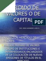 Mercado_de_Valores