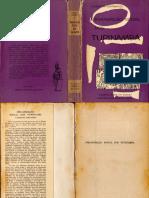 Fernandes 1963 OrganizacaoSocialTupinamba