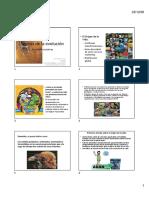 2 - Teorias de la Evolucion - Pre y post  -  Modo de compatibilidad_compressed