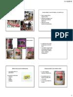 RECA Atelier Producteurs Tomates Partie2 Version2