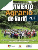 Elementos de Formación del Campesino como Sujeto POlítico_compressed (1)