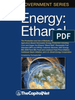 30247680-Energy-Ethanol-The-Production-and-Use-of-Biofuels-Biodiesel-and-Ethanol-Agriculture-Based-Renewable-Energy-Production-Including-Corn-and-Sugar-T