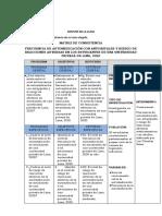 DESPUÉS DE LA CLASE-SEMANA 3 FINAL
