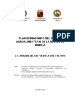 00..PLAN_ESTRATEGICO_DEL_SECTOR_UVA