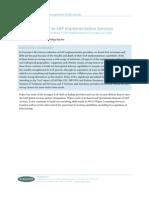 wipro_sap_implementation_services