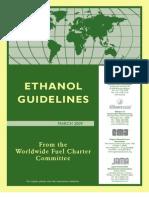 E100 Guideline