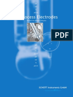Process_Electrodes_Catalog