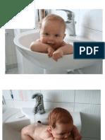 Detohki-babies