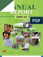 Annual_Report_09_10[1]