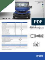 INL-0039-21 Lamina_Tecnica_Daily_70-170_Chassi_PO_bx
