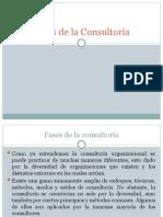 179090628 Fases de La Consultoria
