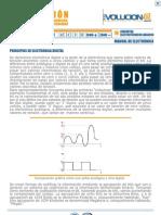 electronica-para-mecanicos3
