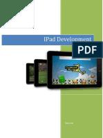 >iPad Development | iPad Application Development | iPad Application Developer | iPad Games Programming | iPad games programmers | iPad App Development