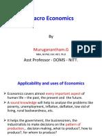 Macro Economics-PPT..1