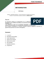 expertsie_dechets_-_fiche_technique_methanisation
