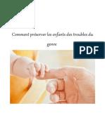 Comment-proteger-les-enfants-des-troubles-du-genre (1)