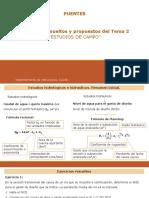 Ejercicios Resuletos y Propuestos Del Tema 2 (1)
