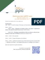 flyerUdPPC