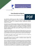 Charte_final_1