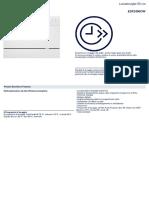 Datasheet_ESF2400OW