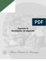 V-sociedades-deposito