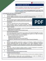 Agenda Sesion 02(1)