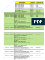 38. Ungheni - Deconectari Programate 20-24.09.2021