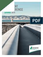 03232015-Press Publication-2014 Annual Report-fr 0