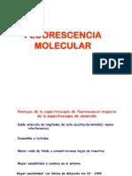 FLUOROMETRIA-1