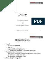 xna.tutorial