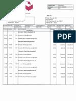 Dominion Invoice 3 31 21 w PO