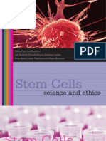 1007-stem-cell-resourse-edition3