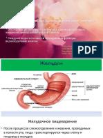MG III Rus Sd Clin Gastrit 259 Boal 259 Ulceroas 259 Pancreatit 259 (1)