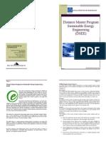 DSEE_Brochure