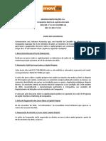 document - 2021-09-25T092830.866