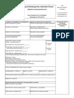 Antragsformular Und Belehrung Data