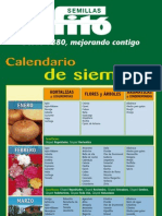 CalendarioSiembra_Superbol