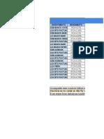 IPCA 8,99%_ OS 15 MELHORES INVESTIMENTOS DA RENDA FIXA PARA VENCER A INFLAÇÃO