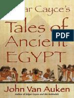 Edgar-Cayce_s-Tales-of-Ancient-Egypt-John-Van-Auken.en.ru