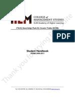 studenthandbook[1] Copy