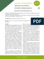 Temas de Medicina interna. Dr. Reinaldo Roca Goderich. Cuarta Edición.